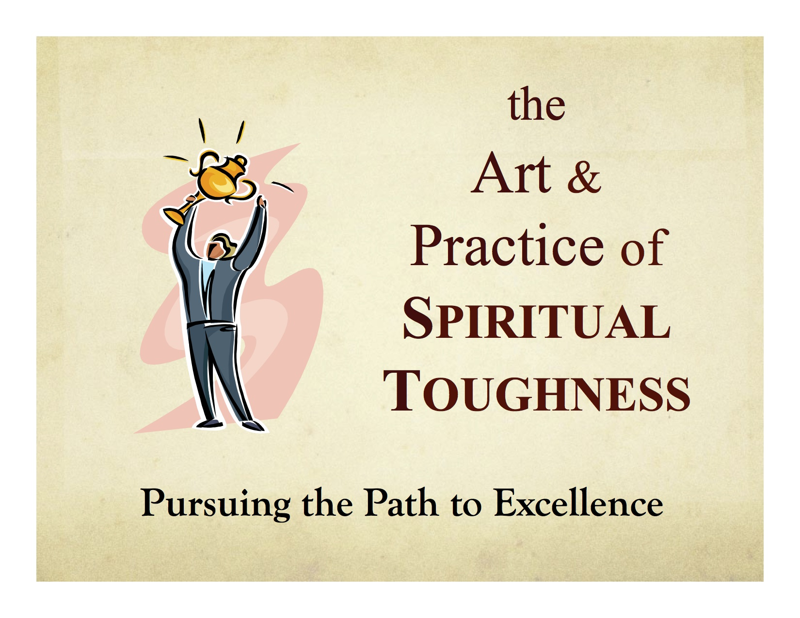 SpiritualToughness copy